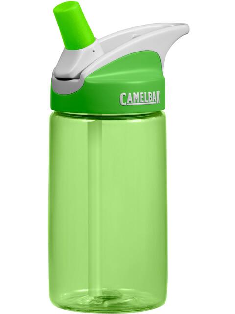 CamelBak eddy - Gourde Enfant - 400ml vert